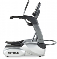 TRUE FITNESS CS400E Emerge