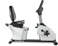 TRUE FITNESS CS400R Escalate 15