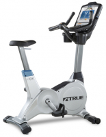 TRUE FITNESS CS900U Transcend10