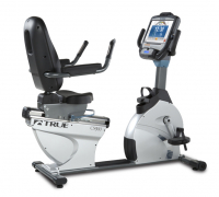 TRUE FITNESS CS900R Transcend16