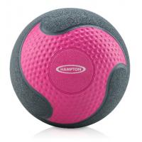 HAMPTON Medicine Ball HMB-4