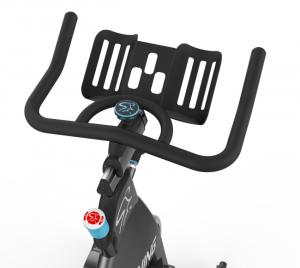 PRECOR Spinner Shift SBK841s