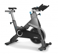 PRECOR Spinner Shift SBK841