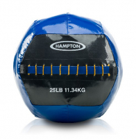 HAMPTON Wall Ball HWB-4